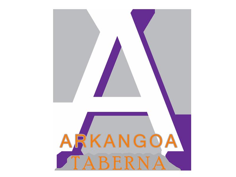 Arkangoa